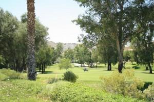 canyon lake golf course