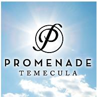 Temecula Promenade