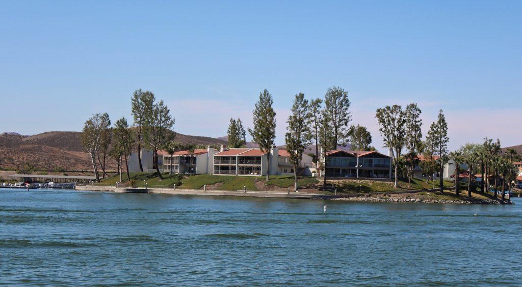 Canyon Lake Condos And Townhomes Canyon Lake California