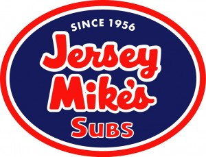 Jersey Mike's Opens in Lake Elsinore