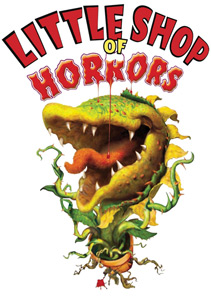 Canyon Lake Community Theatre Little Shop of Horrors