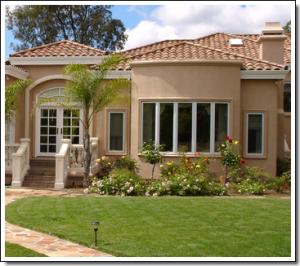 Canyon Lake Homes Sales