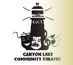 Canyon Lake Community Theatre