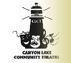 Canyon Lake Community Theatre