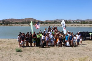 Wakeboard Club 2
